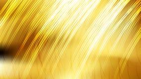 Yellow Orange Gold Background Beautiful elegant Illustration graphic art design Background. Image vector illustration