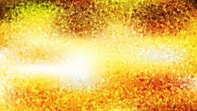 Yellow Orange Gold Background Beautiful elegant Illustration graphic art design Background. Image stock illustration