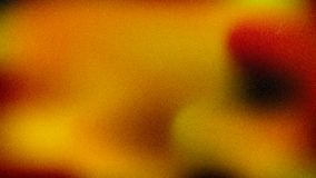 Yellow Orange Green Beautiful elegant Illustration graphic art design Background. Yellow Orange Green Background Beautiful elegant Illustration graphic art stock illustration