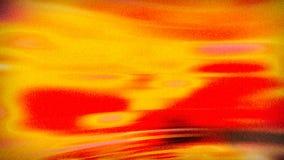 Yellow Orange Red Beautiful elegant Illustration graphic art design Background. Yellow Orange Red Background Beautiful elegant Illustration graphic art design stock illustration