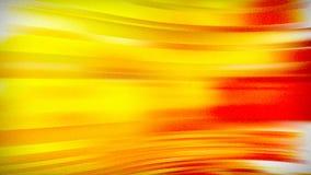 Yellow Orange Red Beautiful elegant Illustration graphic art design Background. Yellow Orange Red Background Beautiful elegant Illustration graphic art design vector illustration
