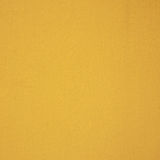 yellow painted wall Stock Image