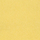 Yellow paper background Stock Image