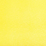 Yellow paper background. The yellow paper embossed texture, abstract background Stock Photo