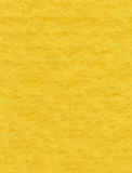 Yellow Paper Book Cover. Yellow book cover great for texture or backgrounds Stock Photo