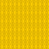 Yellow pattern background vector Stock Photo