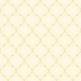 Yellow pattern Royalty Free Stock Images