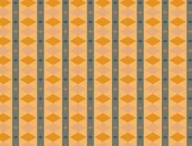Yellow, Pattern, Textile, Line Stock Images