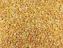 Free Yellow Peas Solid Stock Image - 71967431