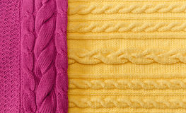 Hand Made Sweater Stock Images Download 790 Royalty Free Photos