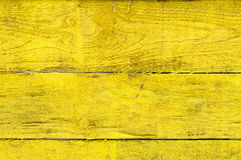 Free Yellow Planks Stock Photography - 34477232