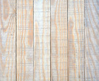 Free Yellow Planks Wood Texture Royalty Free Stock Photography - 86375937