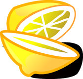 Yellow, Produce, Food, Fruit Royalty Free Stock Images