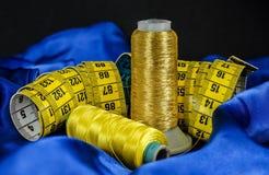 Yellow, Product, Material, Metal stock image