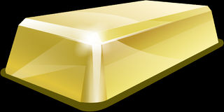 Yellow, Product, Product Design, Material stock image