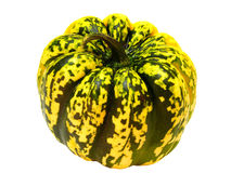 Free Yellow Pumpkin Stock Photos - 3457243