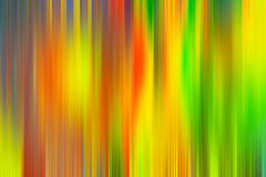 Yellow and red abstract background Stock Photo