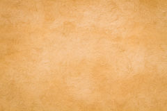 Yellow Roman wall texture background Stock Photography