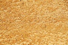 Yellow sands. Yellow sands background. Background material. Yellow sands. Yellow sands background. zhaofuxin 2017.9 stock photo