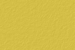 Yellow sandstone texture background Royalty Free Stock Photos