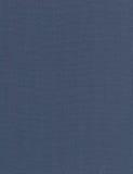 Yellow silk texture Stock Photo
