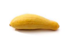 Yellow Squash Stock Photo