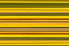 Yellow striped pattern background horizontal bright background. Yellow striped pattern background horizontal bright web design background Stock Photo
