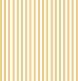 Yellow Stripes Royalty Free Stock Photo
