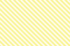 Yellow stripes on white background. Striped diagonal pattern Yellow diagonal lines background, Winter or Christmas theme Stock Image