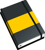 Yellow, Technology, Product Design, Line royalty free stock image