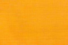 Yellow textiles Stock Photo