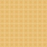 Yellow texture. Vector seamless background Royalty Free Stock Photos