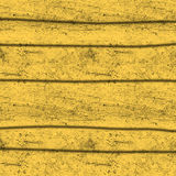 Yellow texture wallpeper background Royalty Free Stock Image