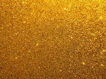 Yellow textured background with glitter effect background. Many uses for backgrounds,paintings, book covers,screen savers,web page,birthday greeting cards royalty free stock photo