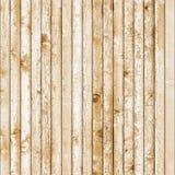 Yellow tiled wood Stock Photos