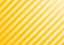 Yellow vector background. Abstract yellow background vector illustrations. Saved as High Resolution JPG, EPS (AI8 Royalty Free Stock Images