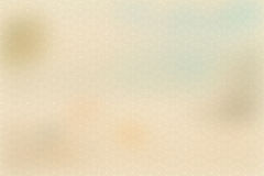 Free Yellow Vintage Cream Or Beige Color, Parchment Paper, Abstract Pastel Gold Gradient With Brown, Solid Website Background.- 21 JULY Stock Image - 97777151