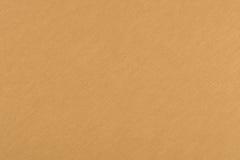Yellow vinyl texture Royalty Free Stock Photography