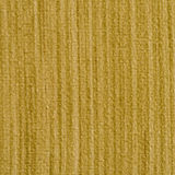 Yellow vinyl texture Royalty Free Stock Photos