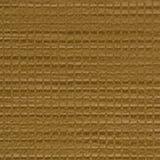 Yellow vinyl texture Stock Photo