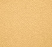Yellow wall background Royalty Free Stock Photo