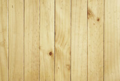 Yellow wood Stock Images