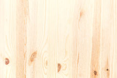 Yellow wood board with natural pattern, high detailed hardwood t Stock Image