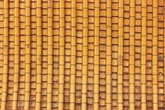 Yellow, Wood, Pattern, Wood Stain stock image