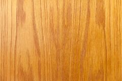 Yellow wood texture background. stock photos