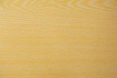 Yellow wood Stock Photo
