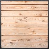 Yellow wooden boards planks seamless texture background. Wooden boards planks seamless texture background Stock Photos