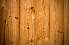 Yellow wooden plank texture, siding. background. Natural yellow wooden plank texture, siding. background Royalty Free Stock Image