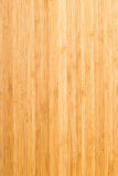 Yellow Wooden Stripped Texture Background Royalty Free Stock Photography