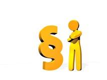 Yellowen Royalty Free Stock Photography